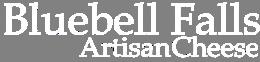 Bluebell Falls