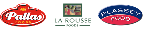 logos-distributors